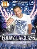 Fouaz La Class-Nawel 2015