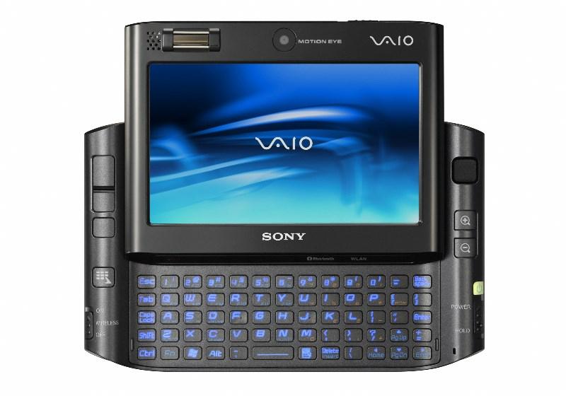 Daftar Harga Dan Spesifikasi Laptop Sony Vaio