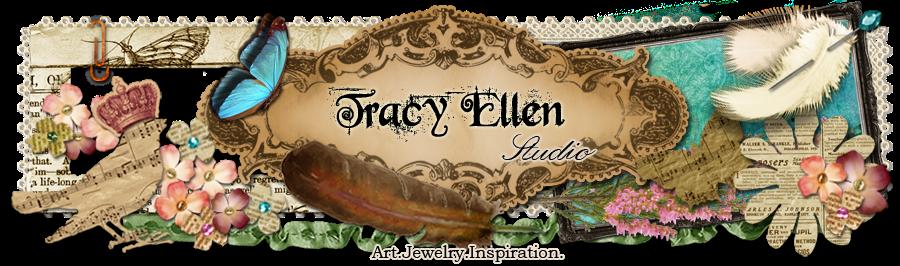 Tracy Ellen Studio