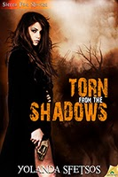 http://store.samhainpublishing.com/torn-from-shadows-p-73390.html