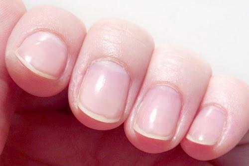 nails designs, nail polish, acrylic nails