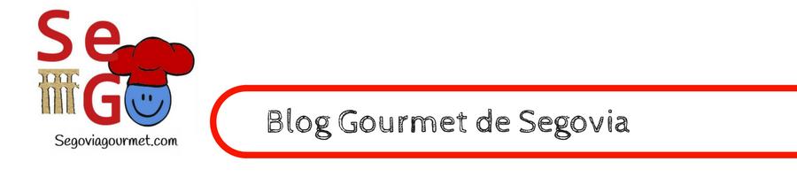 Blog SegoviaGourmet