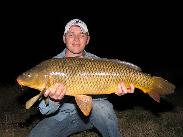 Nick 39 s fishing blog wild carp club of houston event 4 for Fishing in houston