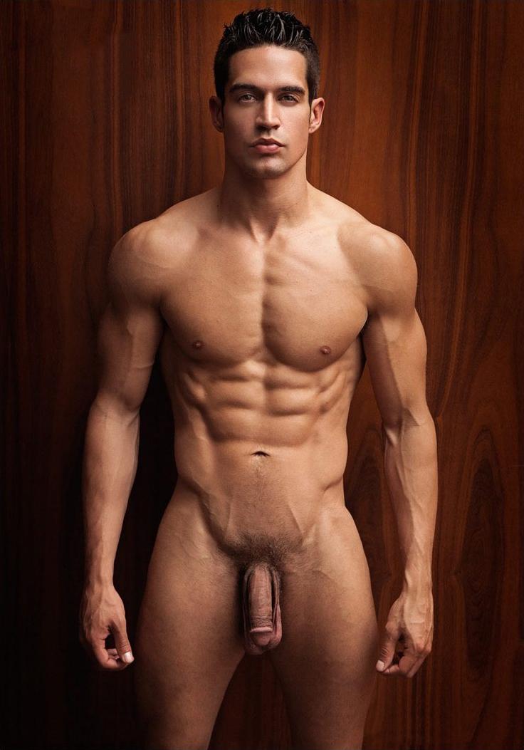 male nudists puerto rico