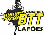 Maratona Lafões