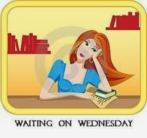 http://breakingthespine.blogspot.com/2014/01/waiting-on-wednesday-delicious.html