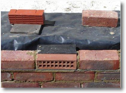 Brick Vent3