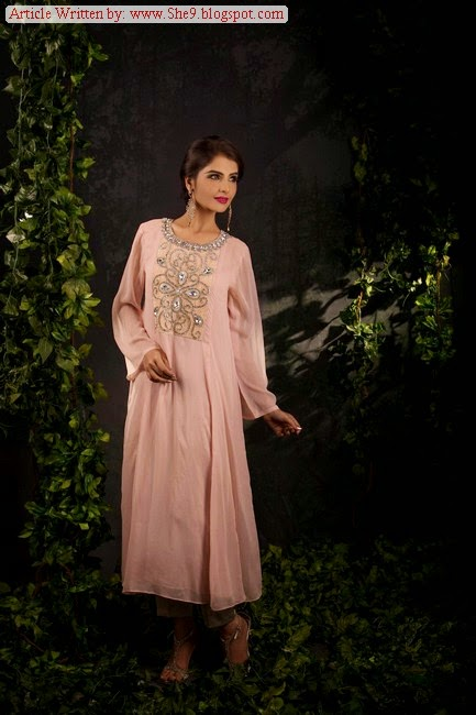 Pakistani Lehenga Choli and Bridal Shirts