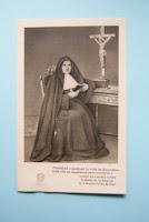 http://www.dbd.cat/index.php?option=com_biografies&view=biografia&id=1128
