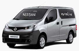 mobil nissan baru harga 150 juta