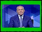 -- برنامج على مسئوليتى مع أحمد موسى حلقة يوم السبت 27-8-2016