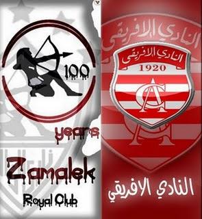 مزيكاتوداي الرياضية 7.4.2011 match+zamalek+af