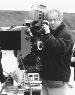 Jim Sheridan (et Saoirse Ronan) Jim+Sheridan
