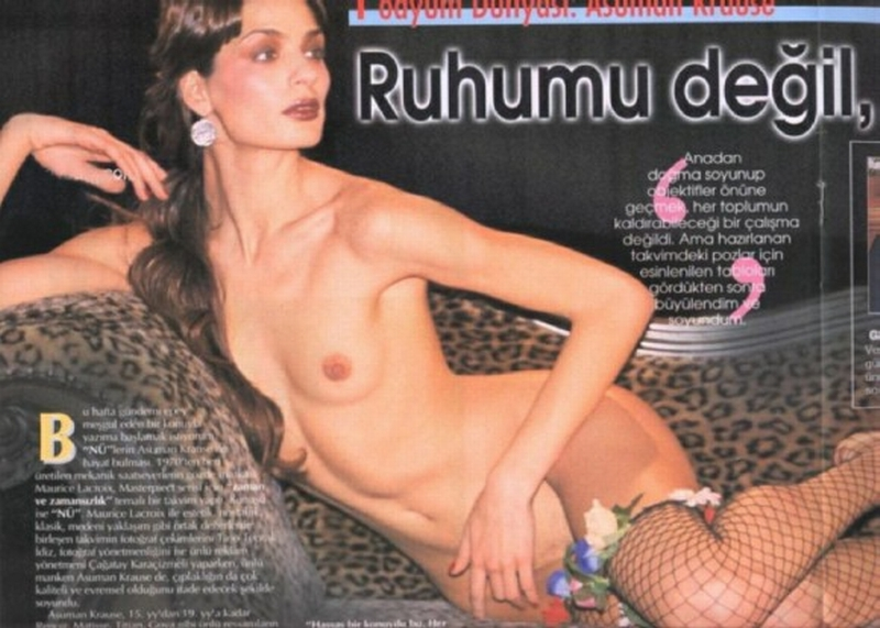Turkish seda sayan porno