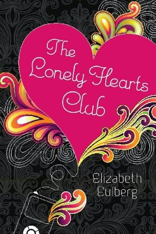 the lonely hearts club libro pdf