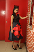 Actress Madhumitha latest glam pics-thumbnail-13