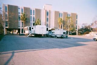 Mobile Banking Center