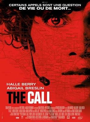 The Call : découvrez la bande-annonce du thriller avec Halle Berry