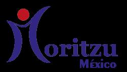 Moritzu México