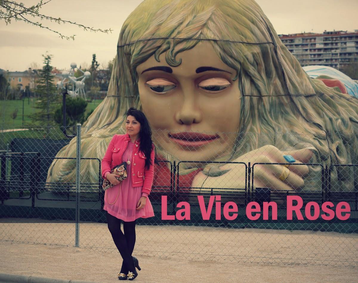 La+vie+en+Rose