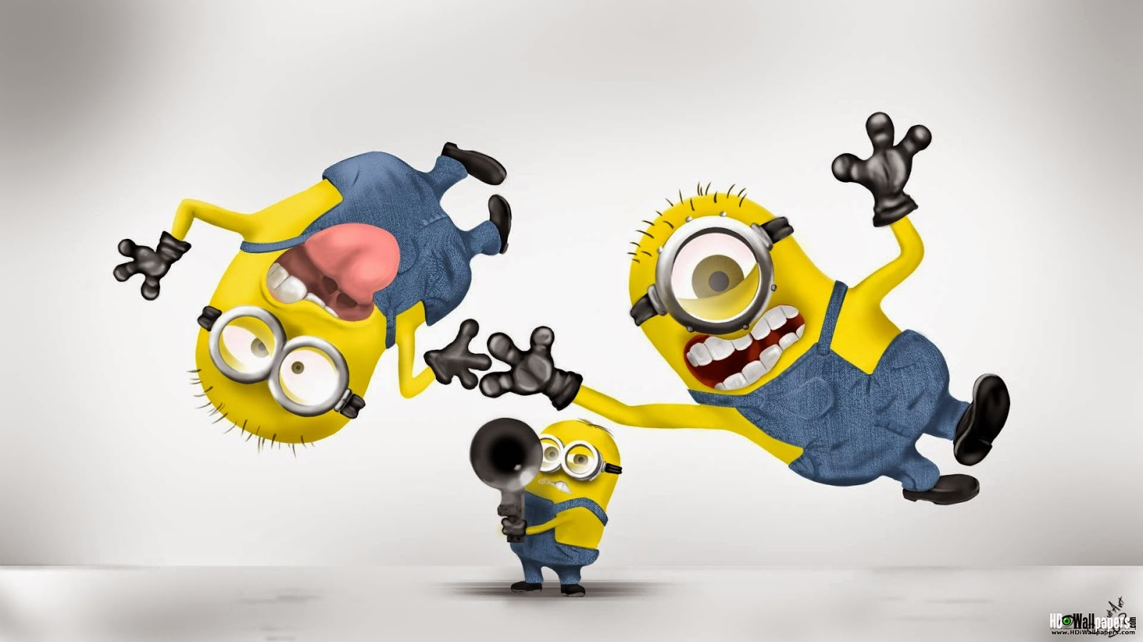 http://gallerycartoon.blogspot.com/2015/03/minions-movie-pictures-4.html