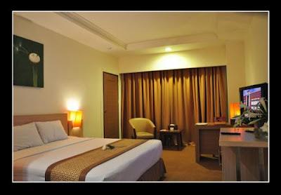 hotel murah di yogyakarta dekat malioboro daftar hotel melati murah di ...