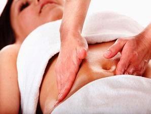 pengobatan herbal turun rahim