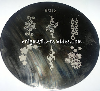 bundle_monster_BM12_stamping_plate