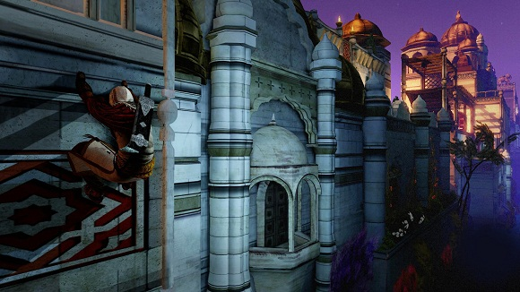 assassins-creed-chronicles-india-pc-screenshot-www.ovagames.com-1