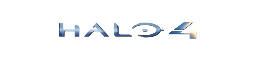 How to get Halo 4 DLC Codes for FREE !
