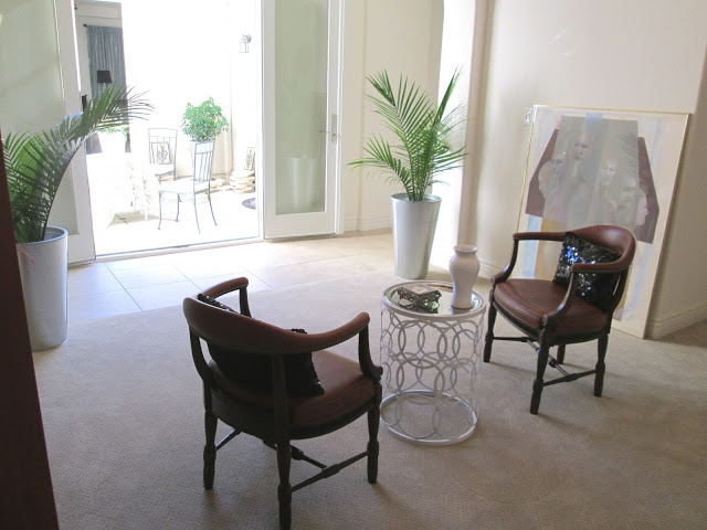 blog.oanasinga.com-interior-design-photos-decorating-our-own-house-the-library-tea-room-work-in-progress-4