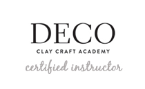 DECO Instructor