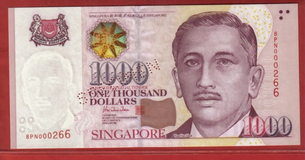 how to make banknote paper