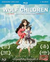 http://arcadiashop.blogspot.it/2014/01/wolf-children-ame-e-yuki-i-bambini-lupo_24.html