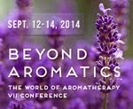 Aromatherapy Conference