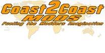 Coast2Coast Mods