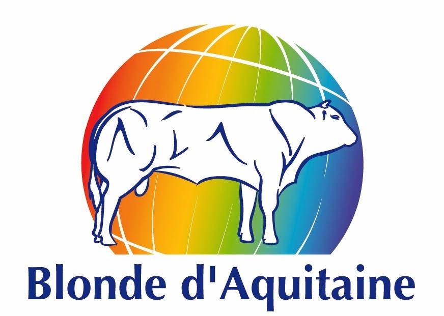 http://www.upra-blonde-d-aquitaine.fr/Accueil/AccueilBlonde.aspx