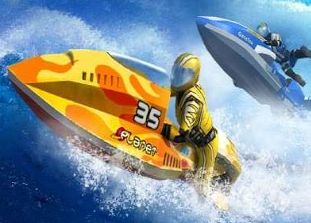 riptide gp 1.3.3 apk android free