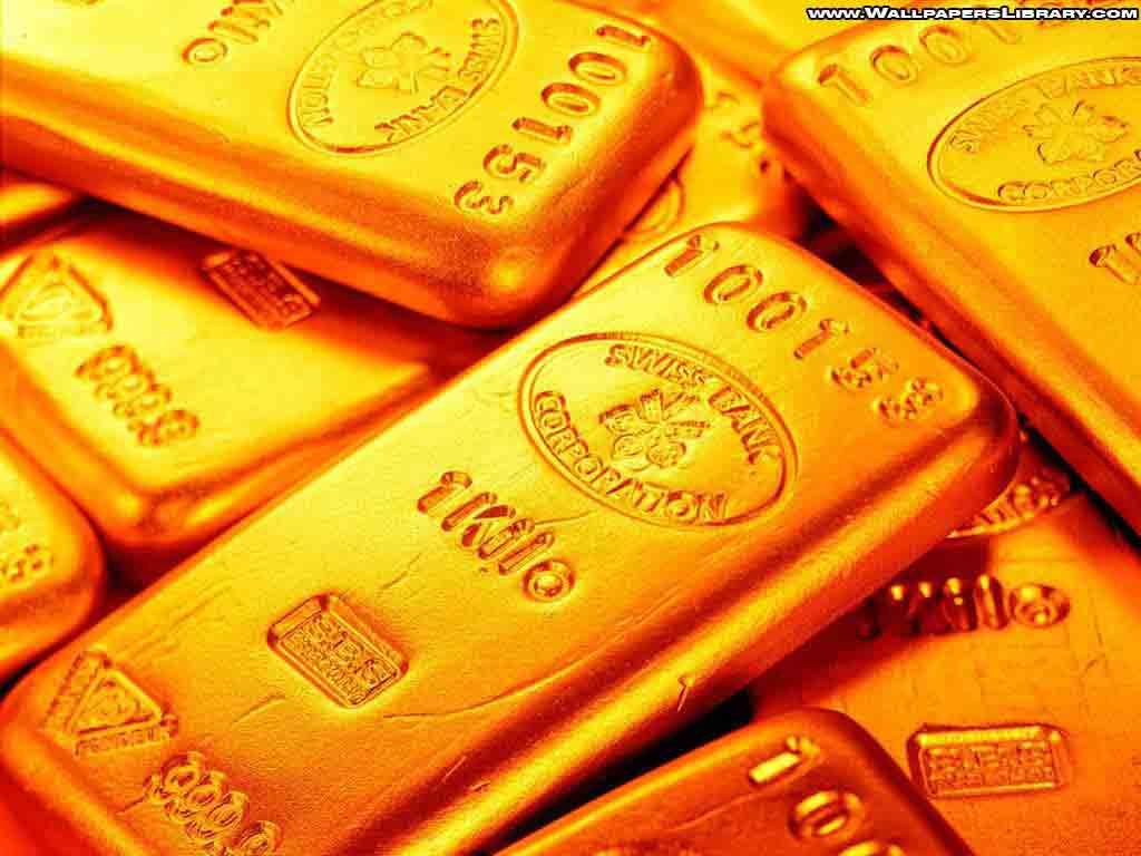 http://1.bp.blogspot.com/-9-RYz8HBm24/ULp-A5sN2lI/AAAAAAAAzak/trSPWJxs3HU/s1600/gold-wallpaper.jpg
