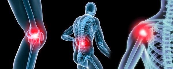 Kết quả hình ảnh cho điều trị bệnh xương khớp