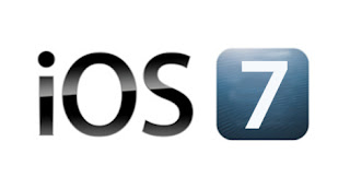 iOS 7 pour iPhone 6