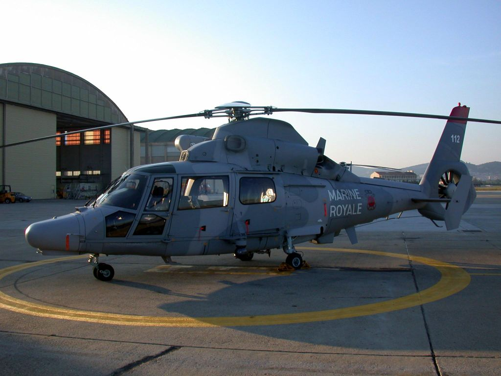 ex military helicopters for sale with Royal Moroccan Air Forcemarine Royale on Airplane Boneyards Outside Usa furthermore Military Landing Craft For Sale 2 Pct further Amer  Am074 1 72 Kaman Sh 2f Seasprite Helicopter P6769 besides 191435 in addition LKcyMlznNNk.