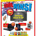 MyNews F&N Cool Wins Contest : Win Samsung Smart TV, Lenovo Notebook, Sony PlayStation 4, iPod Touch