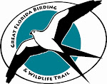 birding trail website