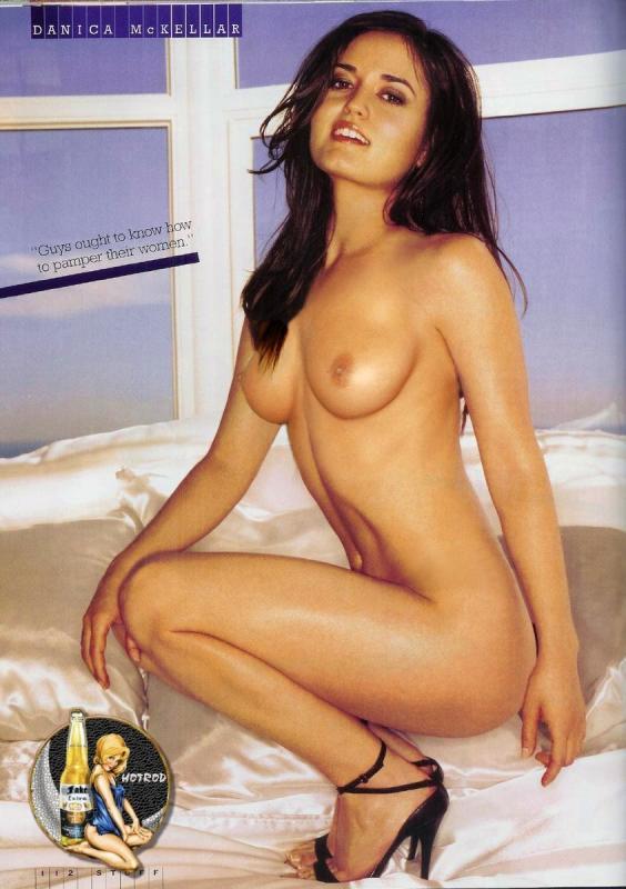 Ass maria ozawa naked babe