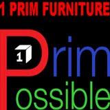 PrimPossible