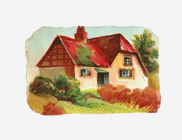 http://1.bp.blogspot.com/-9-YdrZwd5Mc/U4p4n03dkbI/AAAAAAAAUJo/k2cE5bJyN4w/s1600/house_red_roof_scrap.jpg