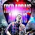 Fred Arrais lança DVD ao vivo pela Corações Produções