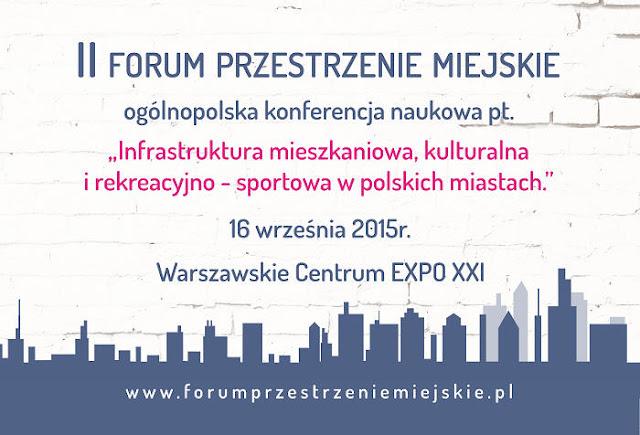 http://www.programcp.org.pl/polpcp/agenda%20II%20Forum%2014.07.pdf
