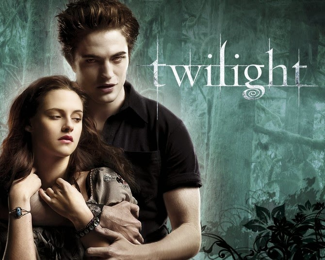twilight 2008 movie dubbed in hindi